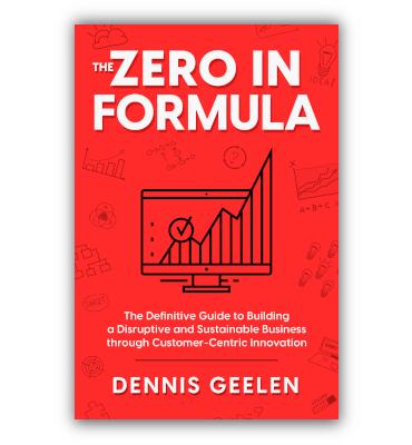 the zero in formula