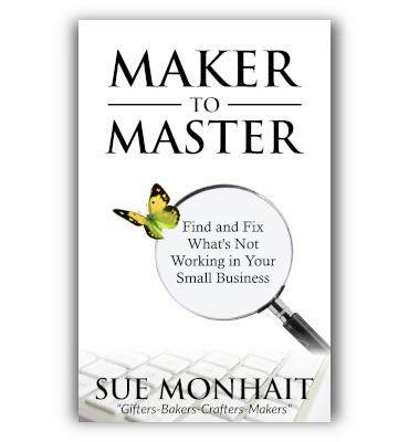 maker to master