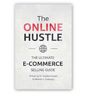 the online hustle