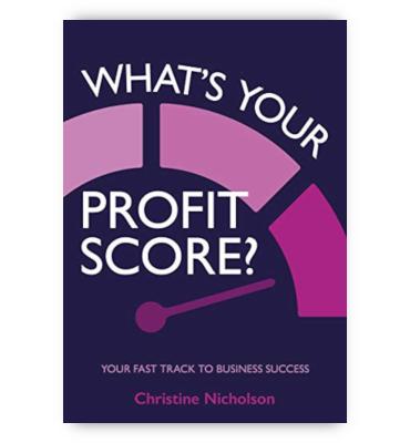 whats your profit score